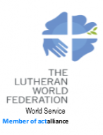 The Lutheran World Federation World Service - Ethiopia