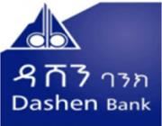 Dashen Bank S.C