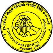 Ethiojobs: Enumerators Job at Ethiopian Statistical Association (ESA