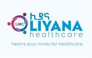 Liyana Health Care PLC