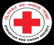 Ethiopian Red Cross Society (ERCS)