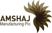 AMSHAJ Manufacturing PLC