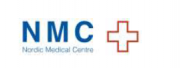 Nordic Medical Centre